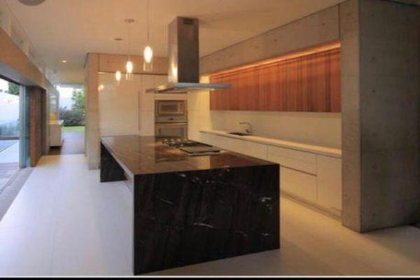 Foto de casa en venta en los robles , los robles, zapopan, jalisco, 15223967 No. 04