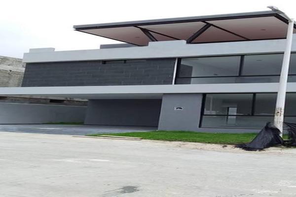 Foto de casa en venta en los robles , los robles, zapopan, jalisco, 15224007 No. 02