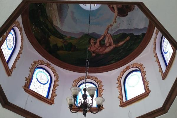 Foto de casa en venta en  , los robles, zapopan, jalisco, 8851305 No. 06