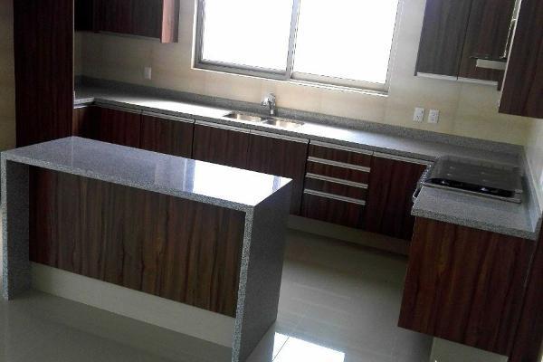 Foto de casa en venta en  , los robles, zapopan, jalisco, 8899037 No. 05