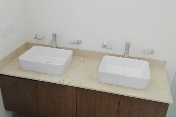 Foto de casa en venta en  , los robles, zapopan, jalisco, 8899037 No. 06