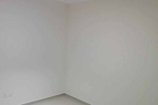 Foto de casa en venta en  , los robles, zapopan, jalisco, 8899037 No. 08