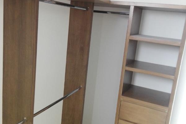 Foto de casa en venta en  , los robles, zapopan, jalisco, 8899037 No. 09