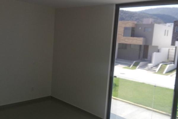 Foto de casa en venta en  , los robles, zapopan, jalisco, 8899037 No. 10