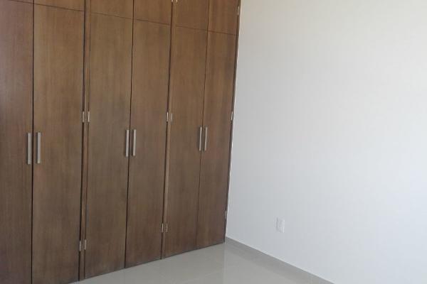 Foto de casa en venta en  , los robles, zapopan, jalisco, 8899037 No. 11