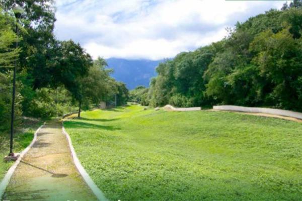 Foto de terreno habitacional en venta en  , los rodriguez, santiago, nuevo león, 14029028 No. 03