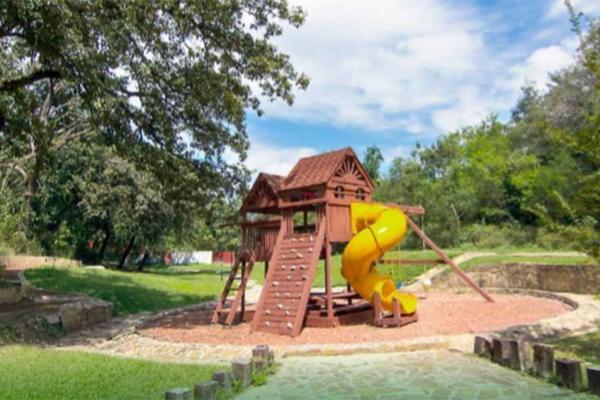 Foto de terreno habitacional en venta en  , los rodriguez, santiago, nuevo león, 14029028 No. 04