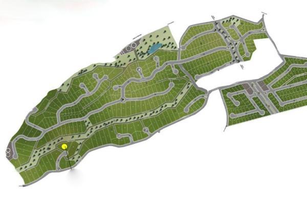 Foto de terreno habitacional en venta en  , los rodriguez, santiago, nuevo león, 14029028 No. 05