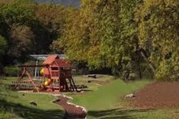 Foto de terreno habitacional en venta en  , los rodriguez, santiago, nuevo león, 14029028 No. 06