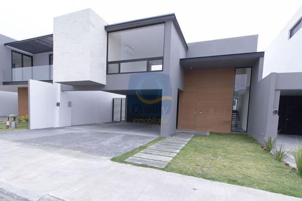 Foto de casa en venta en  , los rodriguez, santiago, nuevo león, 14037840 No. 02