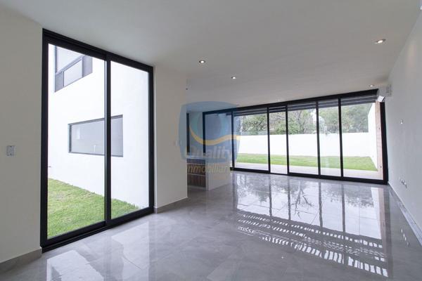 Foto de casa en venta en  , los rodriguez, santiago, nuevo león, 14037840 No. 06