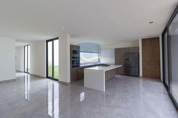 Foto de casa en venta en  , los rodriguez, santiago, nuevo león, 14037840 No. 07