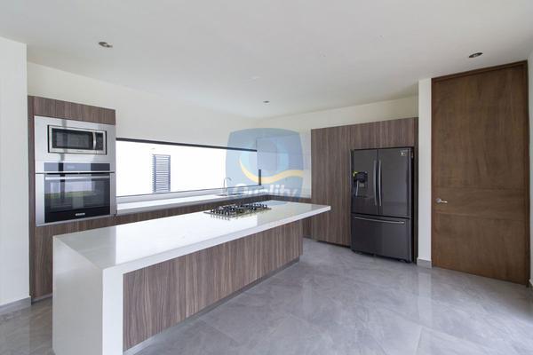 Foto de casa en venta en  , los rodriguez, santiago, nuevo león, 14037840 No. 08