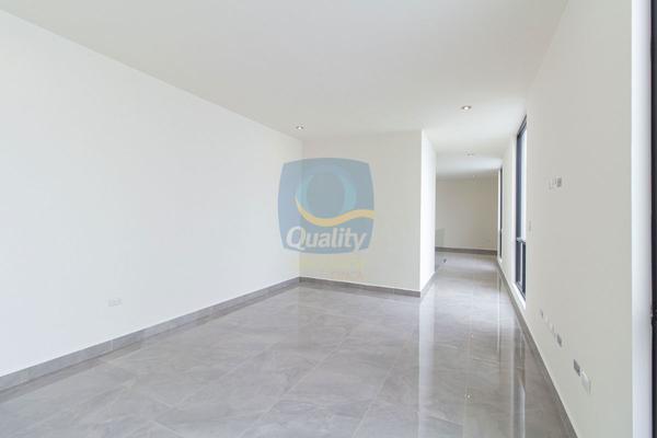 Foto de casa en venta en  , los rodriguez, santiago, nuevo león, 14037840 No. 13