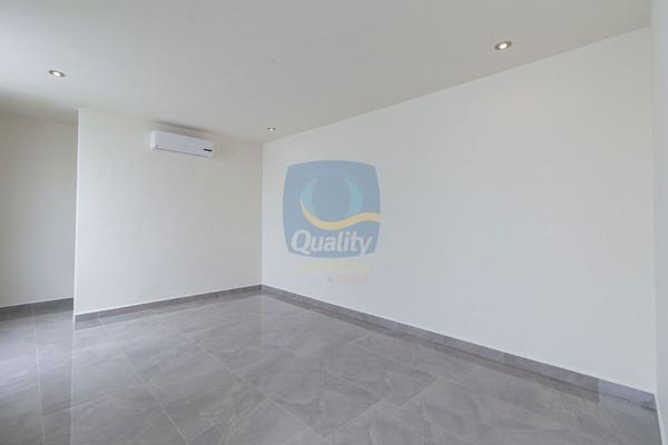 Foto de casa en venta en  , los rodriguez, santiago, nuevo león, 14037840 No. 14