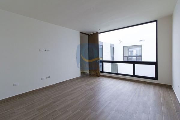 Foto de casa en venta en  , los rodriguez, santiago, nuevo león, 14037840 No. 20