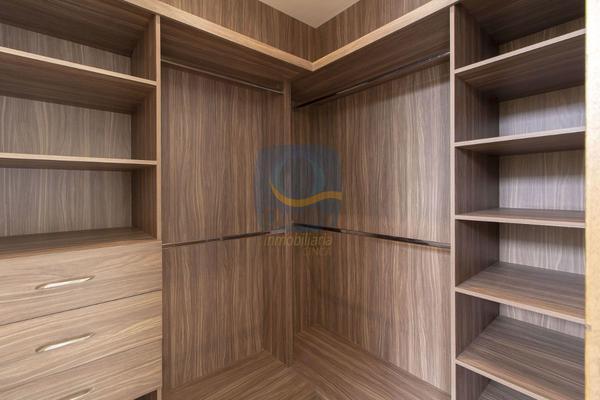 Foto de casa en venta en  , los rodriguez, santiago, nuevo león, 14037840 No. 21