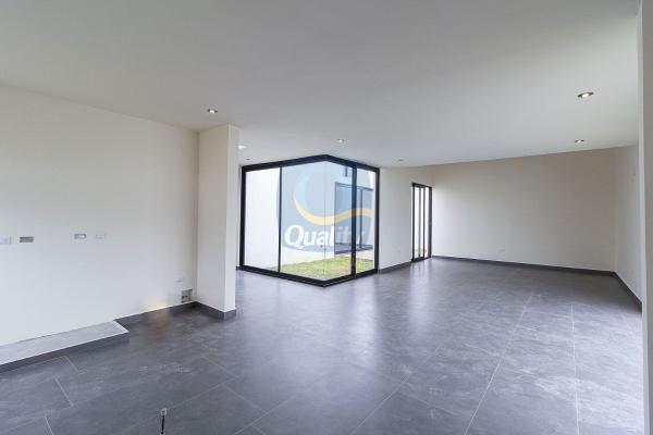 Foto de casa en venta en  , los rodriguez, santiago, nuevo león, 14037844 No. 06