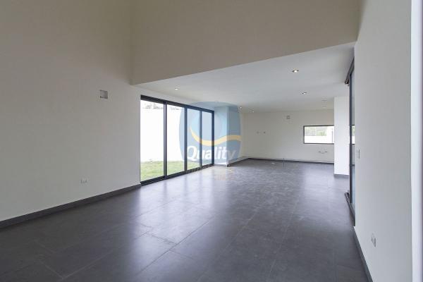 Foto de casa en venta en  , los rodriguez, santiago, nuevo león, 14037844 No. 10