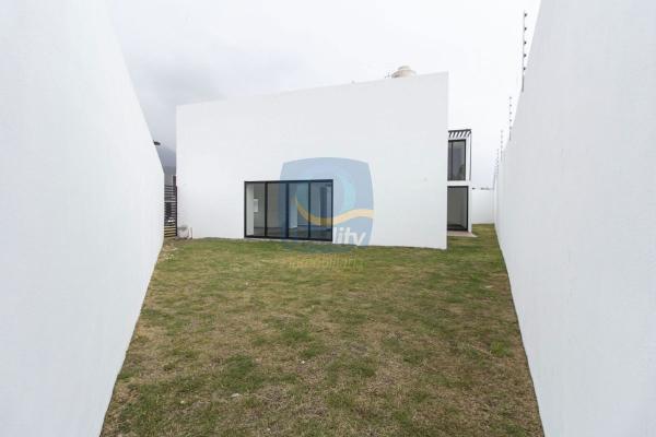 Foto de casa en venta en  , los rodriguez, santiago, nuevo león, 14037844 No. 12