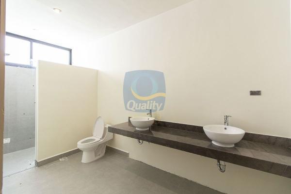 Foto de casa en venta en  , los rodriguez, santiago, nuevo león, 14037844 No. 17