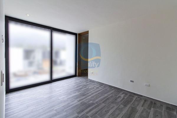 Foto de casa en venta en  , los rodriguez, santiago, nuevo león, 14037844 No. 20