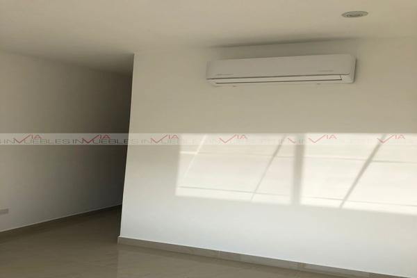 Foto de casa en renta en  , los rodriguez, santiago, nuevo león, 0 No. 02