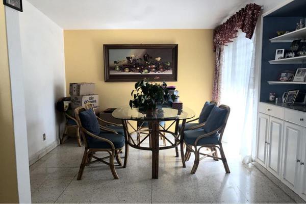Foto de casa en venta en  , los sabinos, cuautla, morelos, 12208080 No. 02