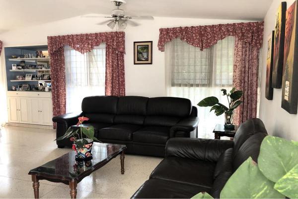 Foto de casa en venta en  , los sabinos, cuautla, morelos, 12208080 No. 03