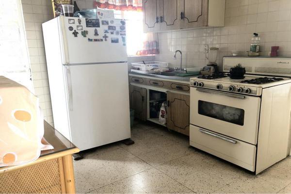 Foto de casa en venta en  , los sabinos, cuautla, morelos, 12208080 No. 04