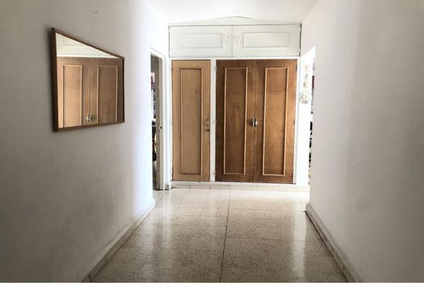 Foto de casa en venta en  , los sabinos, cuautla, morelos, 12208080 No. 05