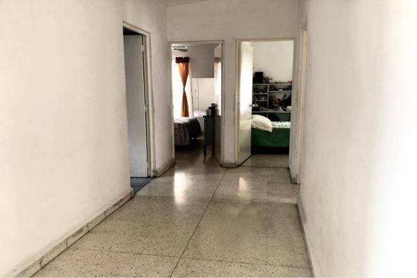Foto de casa en venta en  , los sabinos, cuautla, morelos, 12208080 No. 06