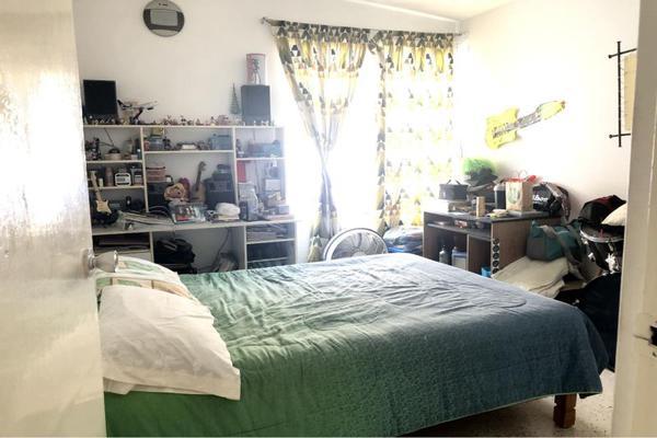 Foto de casa en venta en  , los sabinos, cuautla, morelos, 12208080 No. 07