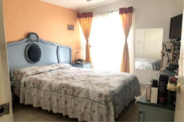 Foto de casa en venta en  , los sabinos, cuautla, morelos, 12208080 No. 08