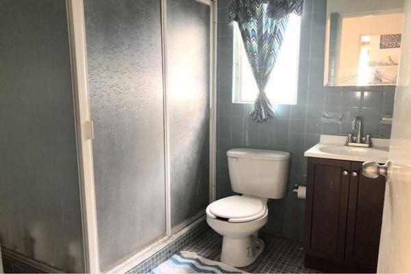 Foto de casa en venta en  , los sabinos, cuautla, morelos, 12208080 No. 09