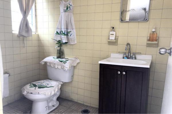 Foto de casa en venta en  , los sabinos, cuautla, morelos, 12208080 No. 10
