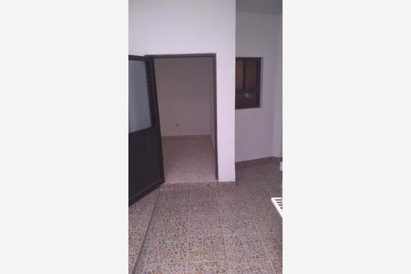 Foto de casa en venta en  , los sabinos, cuautla, morelos, 8844305 No. 07