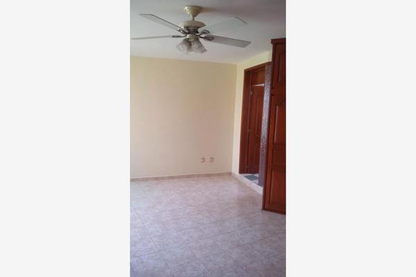 Foto de casa en venta en  , los sabinos, cuautla, morelos, 8844305 No. 09
