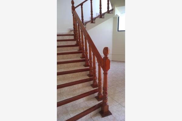 Foto de casa en venta en  , los sabinos, cuautla, morelos, 8844305 No. 10