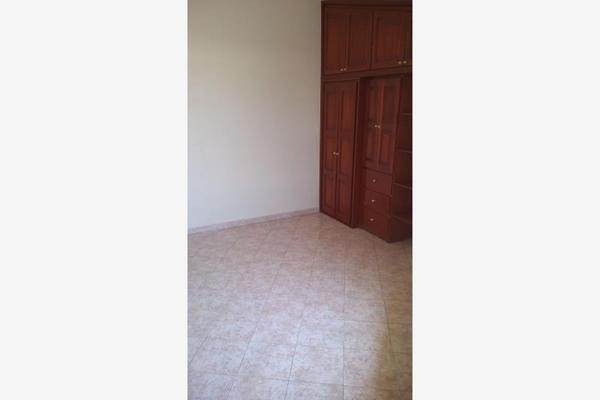 Foto de casa en venta en  , los sabinos, cuautla, morelos, 8844305 No. 11