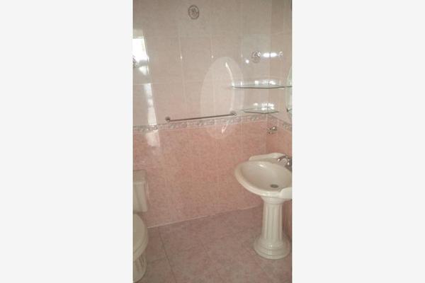 Foto de casa en venta en  , los sabinos, cuautla, morelos, 8844305 No. 12