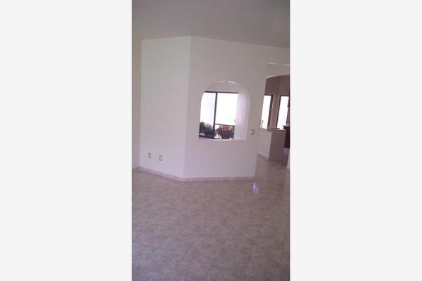 Foto de casa en venta en  , los sabinos, cuautla, morelos, 8844305 No. 13
