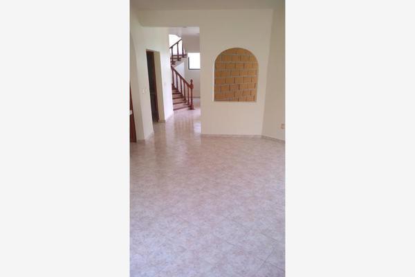 Foto de casa en venta en  , los sabinos, cuautla, morelos, 8844305 No. 14