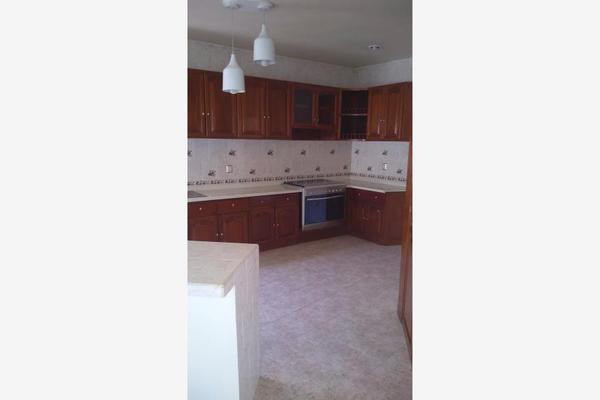 Foto de casa en venta en  , los sabinos, cuautla, morelos, 8844305 No. 15