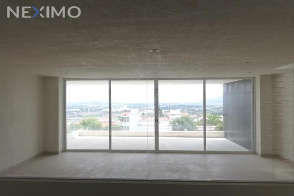 Foto de casa en venta en los sabinos , lomas de cuernavaca, temixco, morelos, 5890494 No. 02
