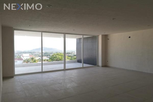 Foto de casa en venta en los sabinos , lomas de cuernavaca, temixco, morelos, 5890494 No. 03