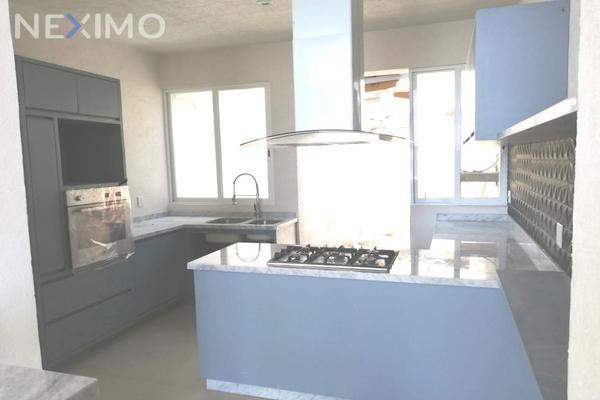 Foto de casa en venta en los sabinos , lomas de cuernavaca, temixco, morelos, 5890494 No. 06