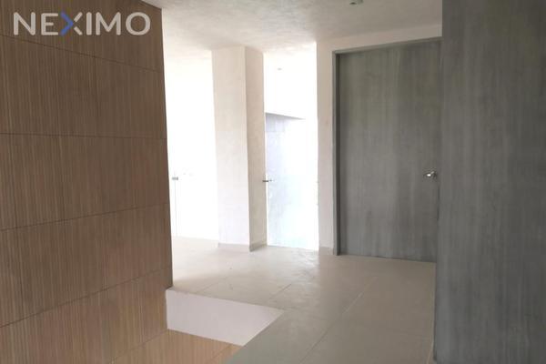 Foto de casa en venta en los sabinos , lomas de cuernavaca, temixco, morelos, 5890494 No. 09