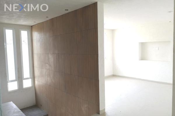 Foto de casa en venta en los sabinos , lomas de cuernavaca, temixco, morelos, 5890494 No. 10
