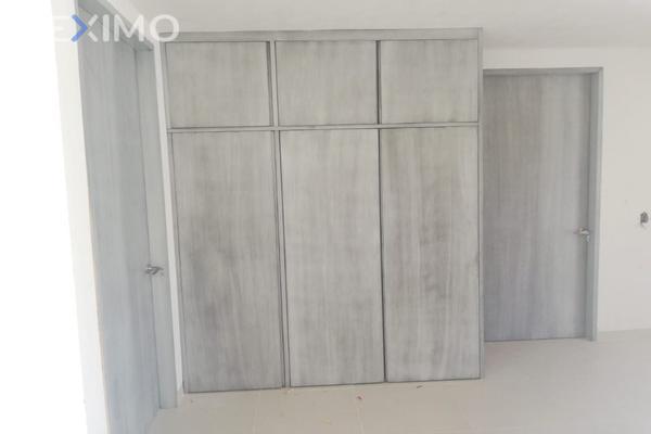 Foto de casa en venta en los sabinos , lomas de cuernavaca, temixco, morelos, 5890494 No. 13